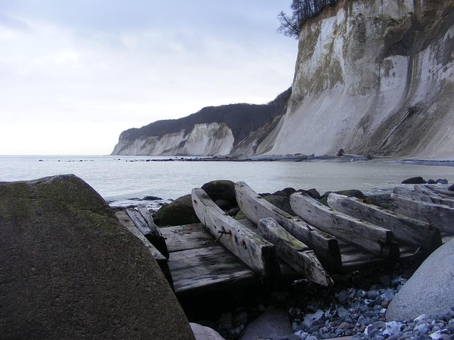 Kreideküste III