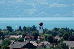 Kressbronn am Bodensee