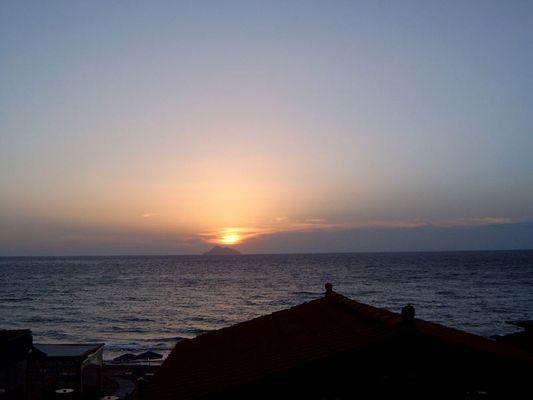 Kreta 1