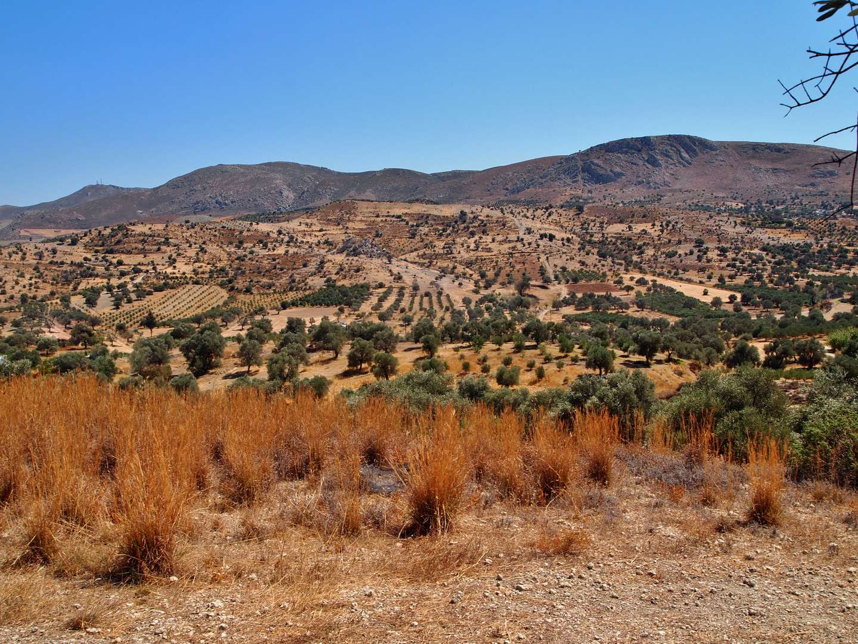 Kreta 12