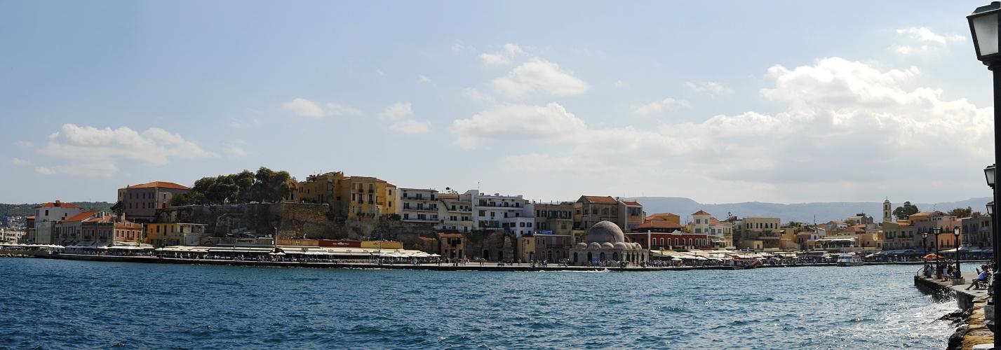 Kreta-2011_10_04-10_47_24 Panorama