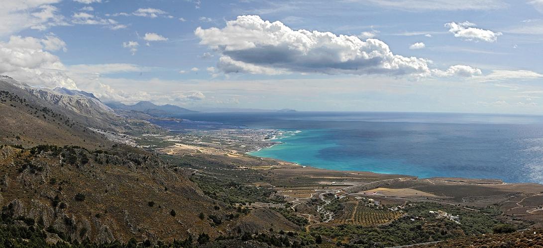 Kreta-2011_10_11-10_51_35 Panorama