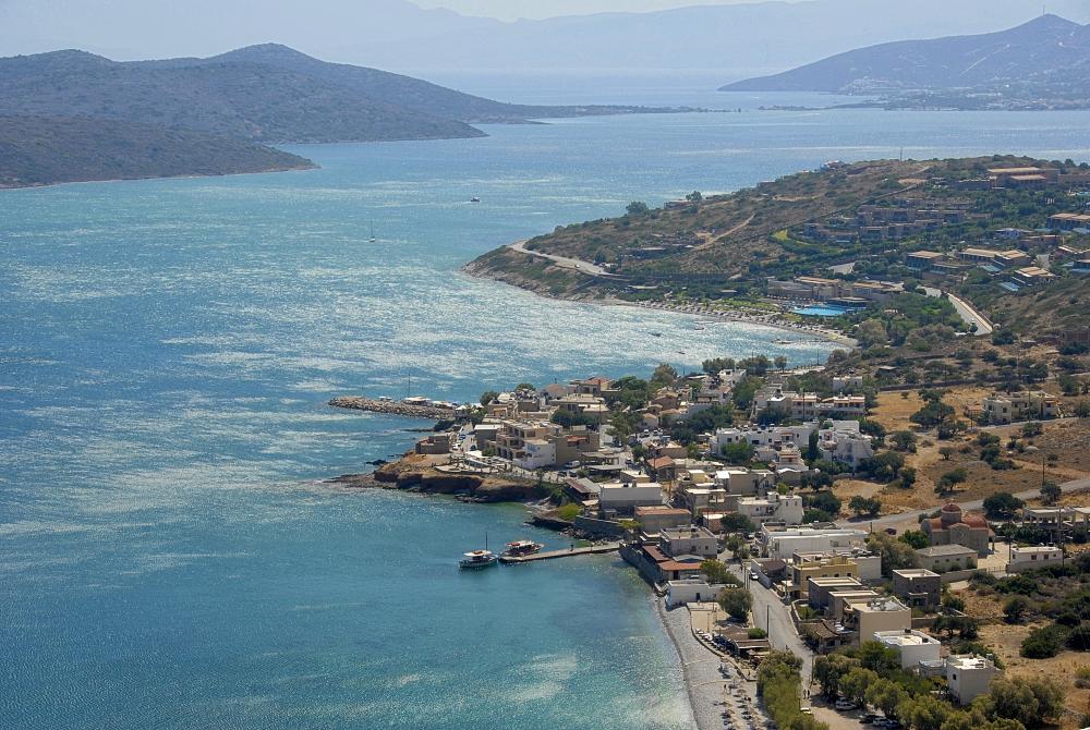 Kreta-2012_09_28-11_26_51