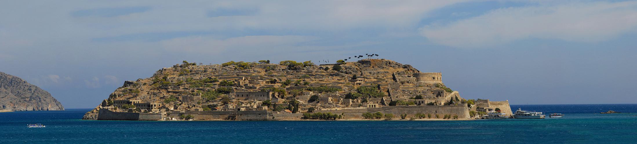 Kreta-2012_09_28-11_35_15 Panorama-1