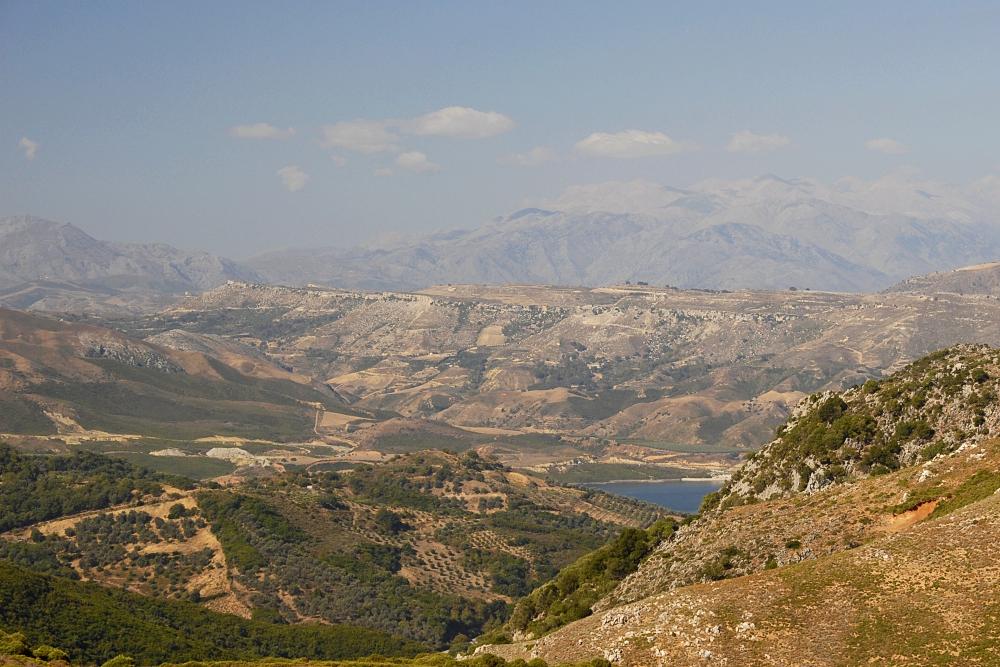 Kreta-2012_10_04-12_01_02