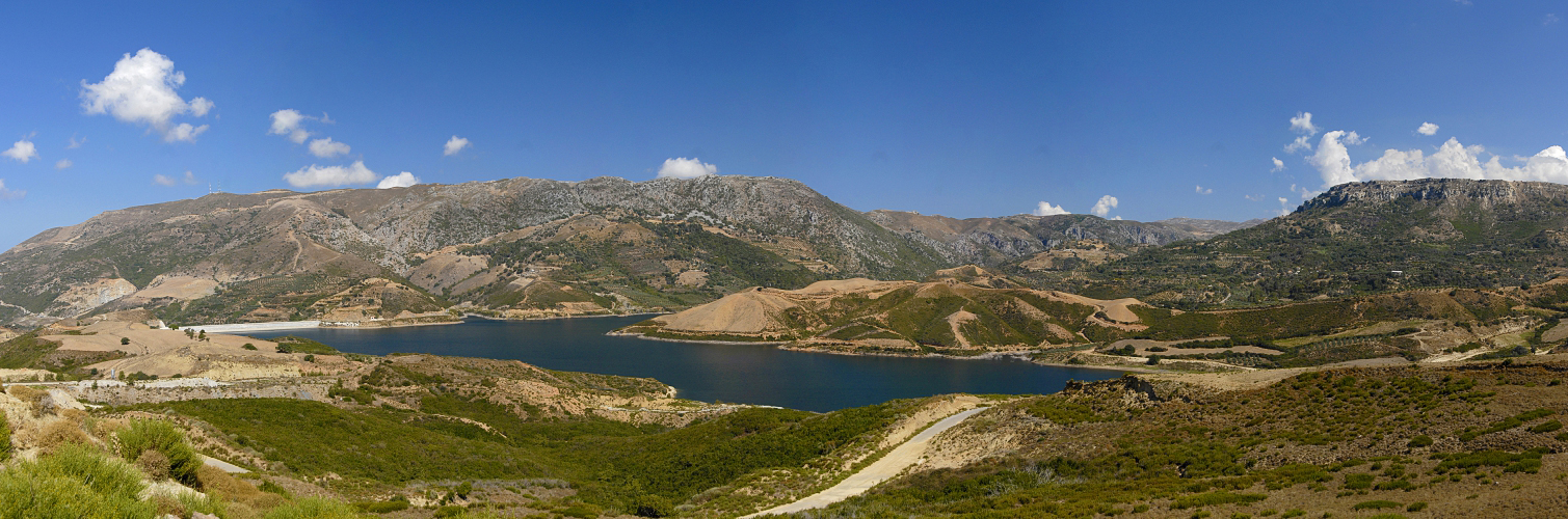 Kreta-2012_10_04-12_01_37 Panorama