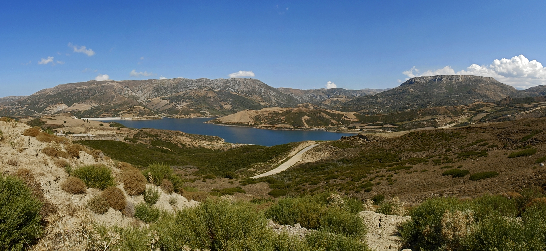 Kreta-2012_10_04-12_04_59 Panorama