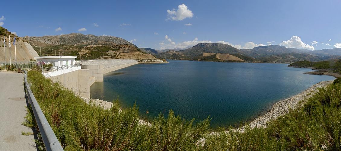 Kreta-2012_10_04-12_24_15 Panorama
