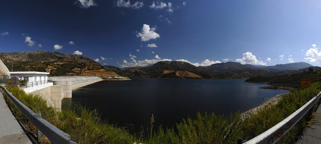 Kreta-2012_10_04-12_25_56 Panorama