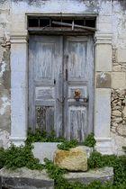Kreta-2012_11_26-10_48_32