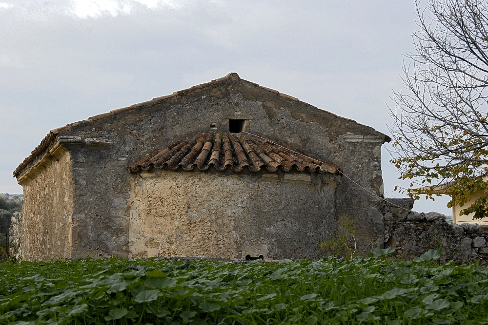 Kreta-2012_11_26-10_54_10
