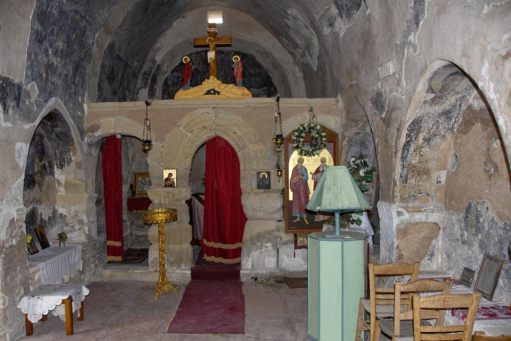 Kreta-2012_11_26-10_54_14