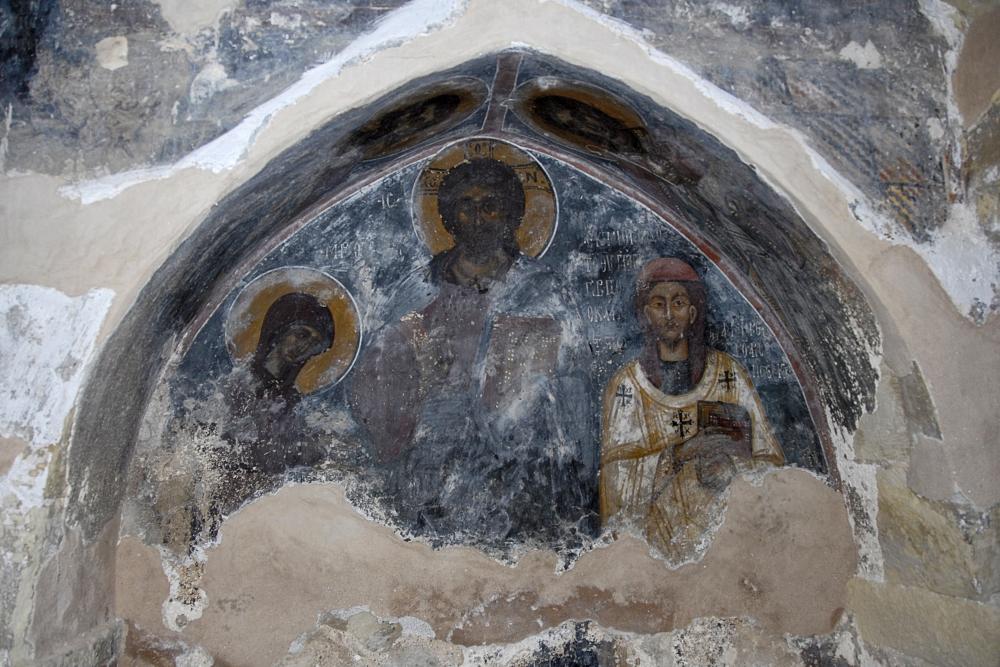 Kreta-2012_11_26-10_55_22