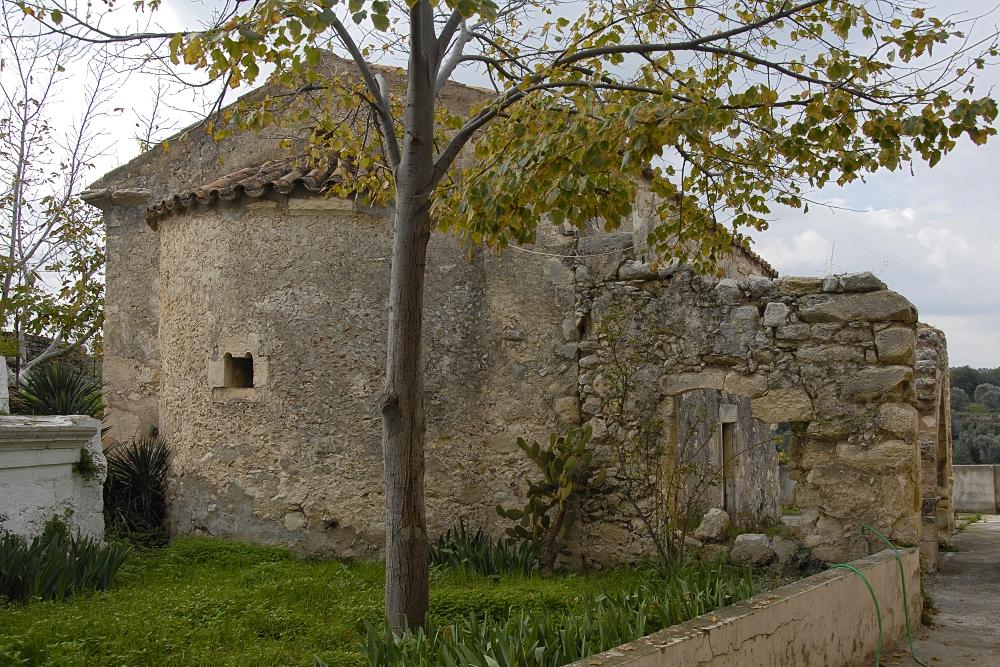 Kreta-2012_11_26-10_55_35