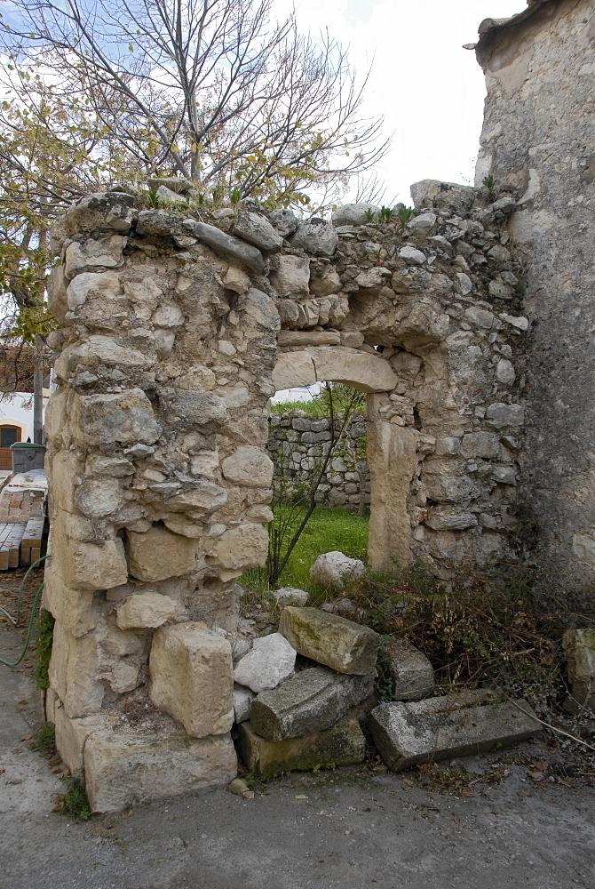 Kreta-2012_11_26-10_56_37