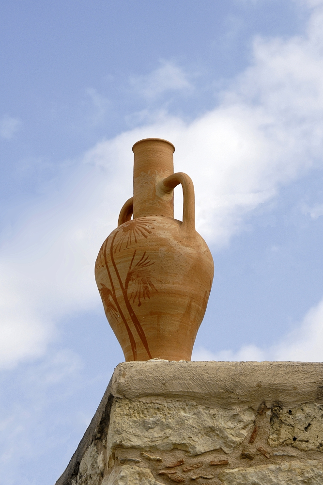Kreta-2012_11_26-10_58_13