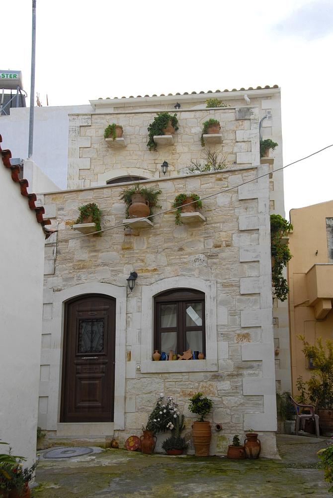 Kreta-2012_11_26-10_58_46