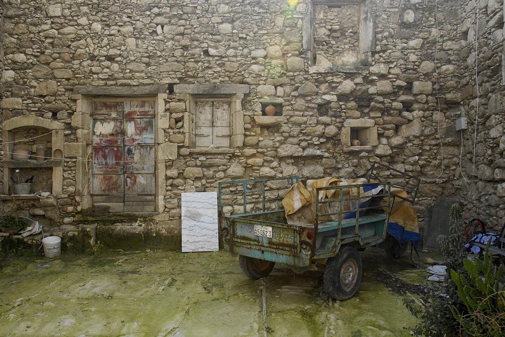 Kreta-2012_11_26-10_59_22