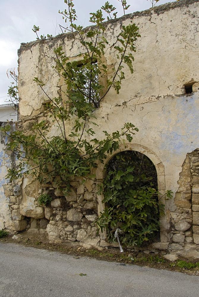 Kreta-2012_11_26-11_04_57