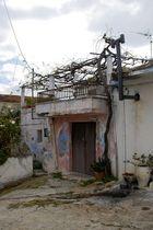 Kreta-2012_11_26-11_07_09