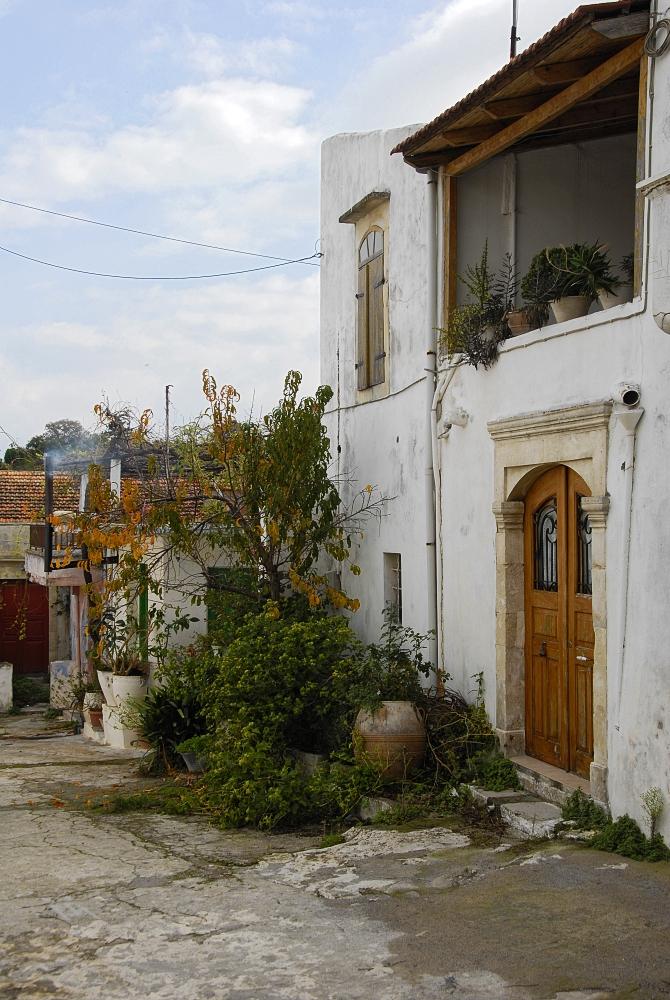 Kreta-2012_11_26-11_08_58