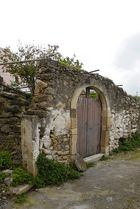 Kreta-2012_11_26-11_09_26