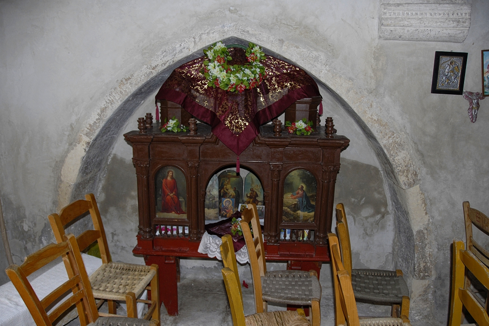 Kreta-2012_11_26-11_26_38
