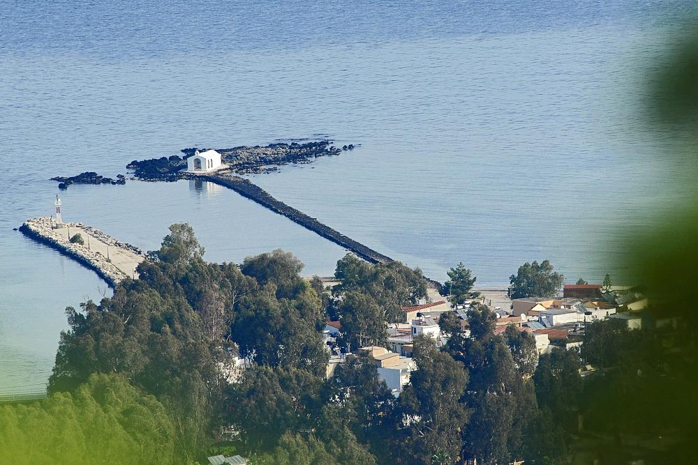 Kreta-2012_11_28-10_16_37