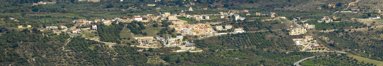 Kreta-2012_11_28-10_24_22 Panorama