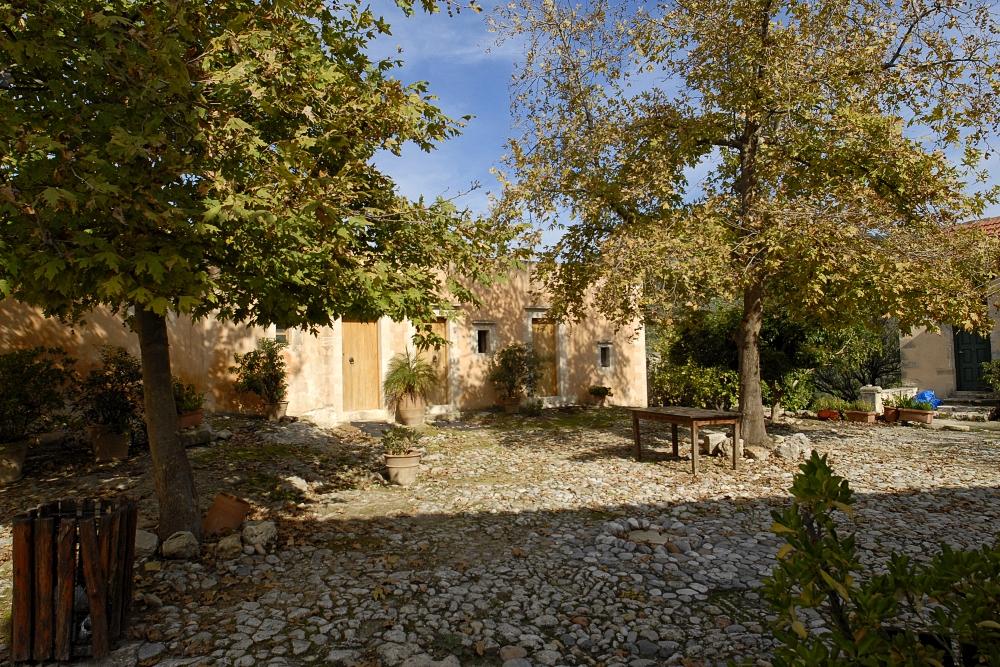 Kreta-2012_11_28-11_22_27