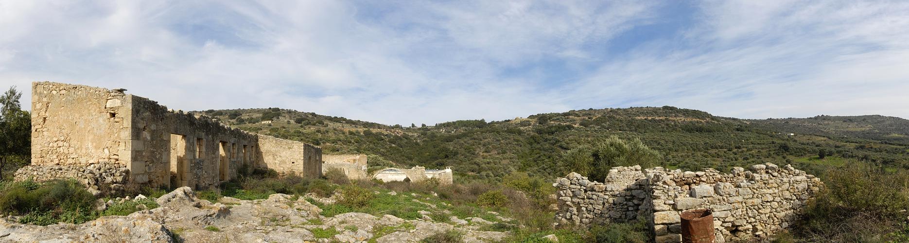 Kreta-2012_11_28-11_31_52 Panorama
