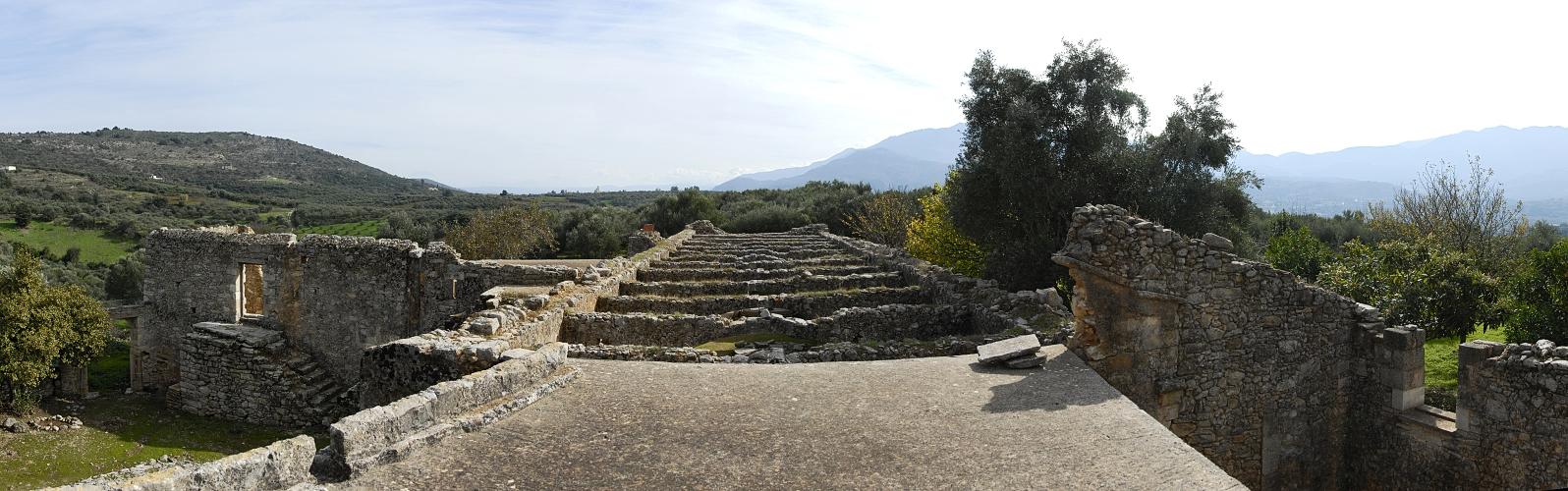 Kreta-2012_11_28-11_42_31 Panorama