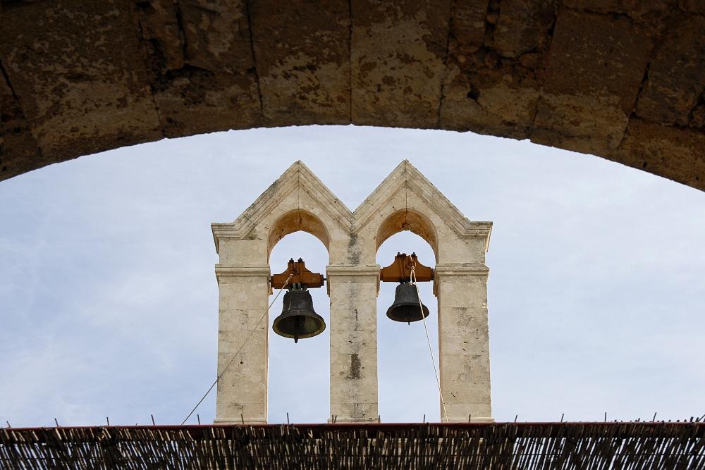 Kreta-2012_11_28-11_48_33
