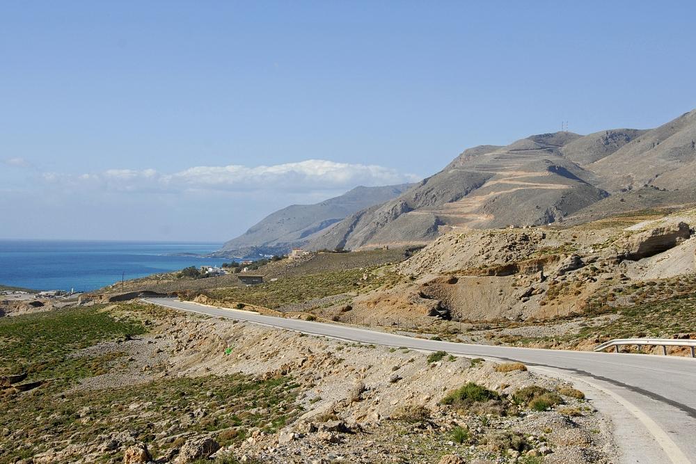Kreta-2012_12_04-10_55_05