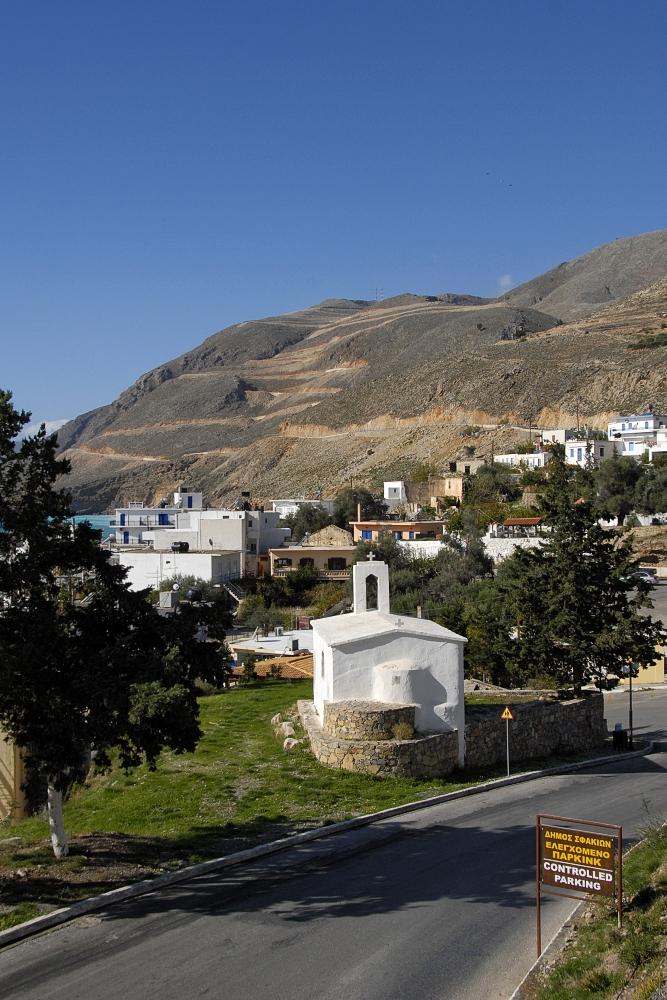 Kreta-2012_12_04-11_07_19