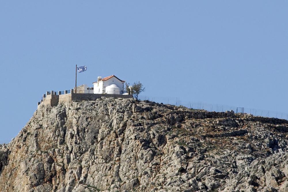 Kreta-2012_12_04-11_35_26