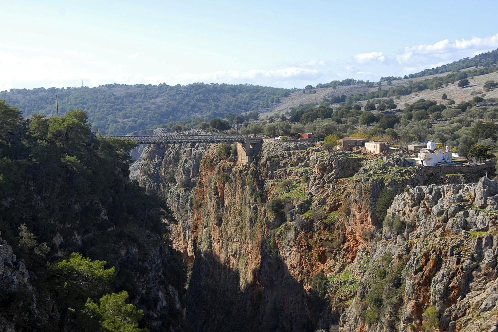 Kreta-2012_12_04-11_56_35