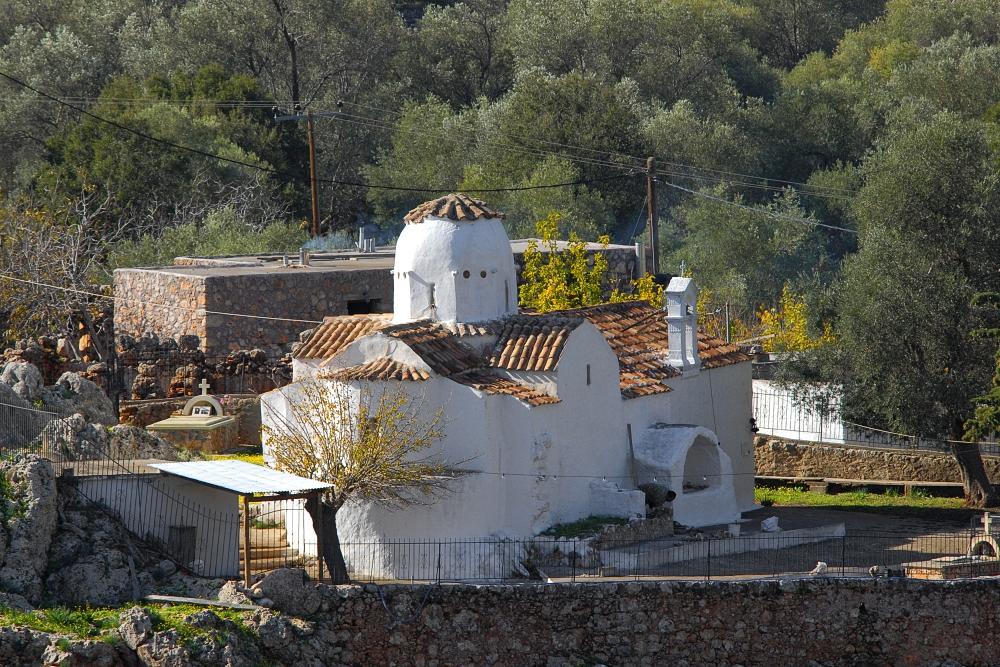 Kreta-2012_12_04-11_57_49