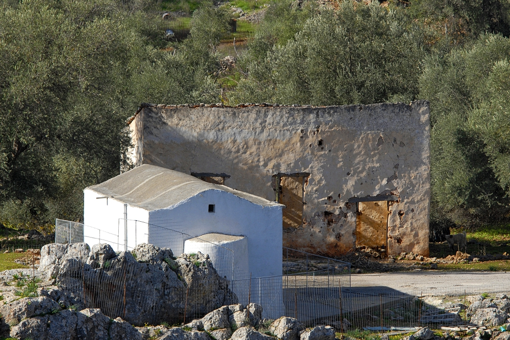 Kreta-2012_12_04-11_57_58