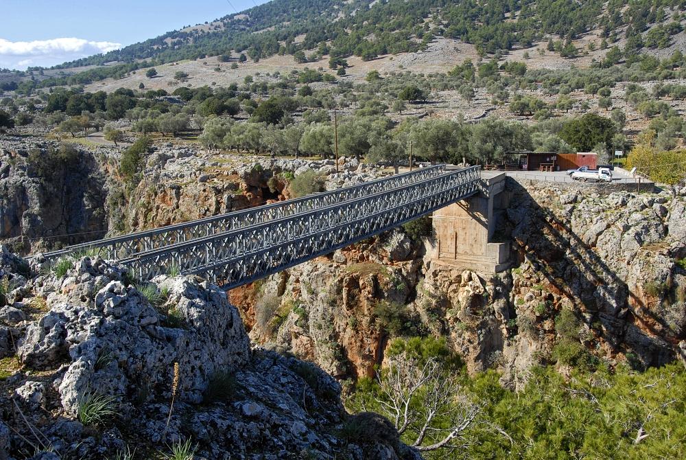 Kreta-2012_12_04-12_10_42