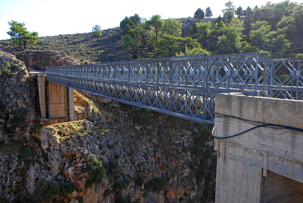 Kreta-2012_12_04-12_23_10