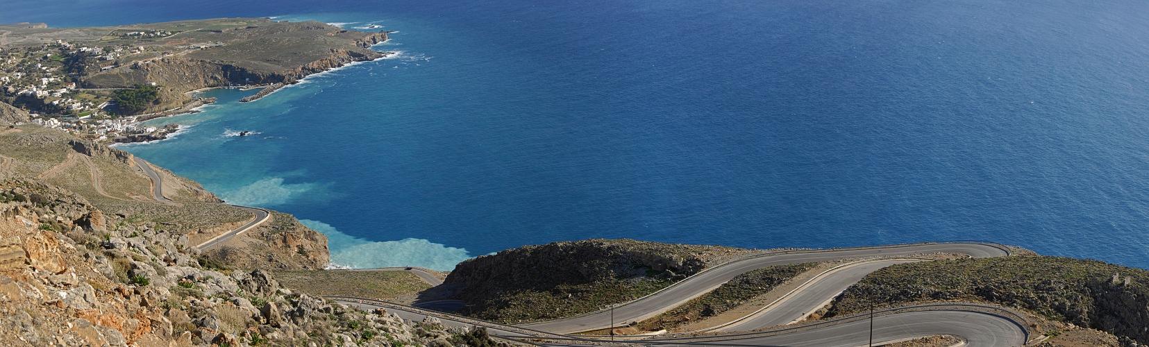 Kreta-2012_12_04-13_27_51 Panorama