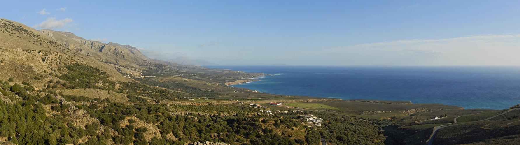Kreta-2012_12_04-14_54_20 Panorama