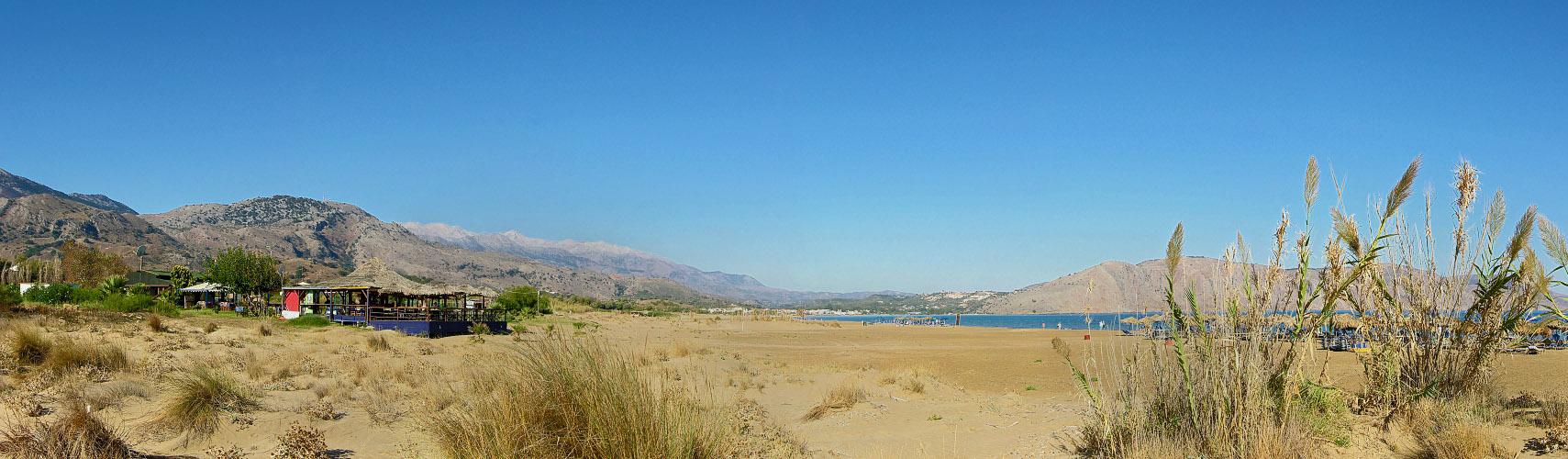 Kreta-2013_09_30-09_51_12 Panorama-klein