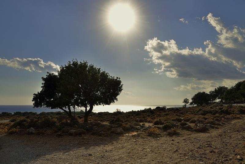 Kreta-2013_10_05-15_58_02-klein