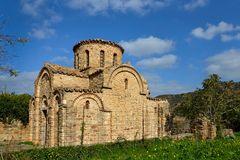Kreta-2013_12_23-11_50_54