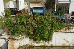 Kreta-2013_12_23-11_58_04