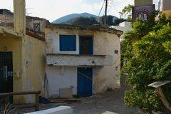 Kreta-2013_12_23-11_59_58