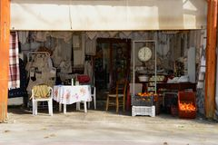 Kreta-2013_12_23-12_01_35