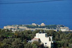 Kreta-2013_12_26-12_41_34